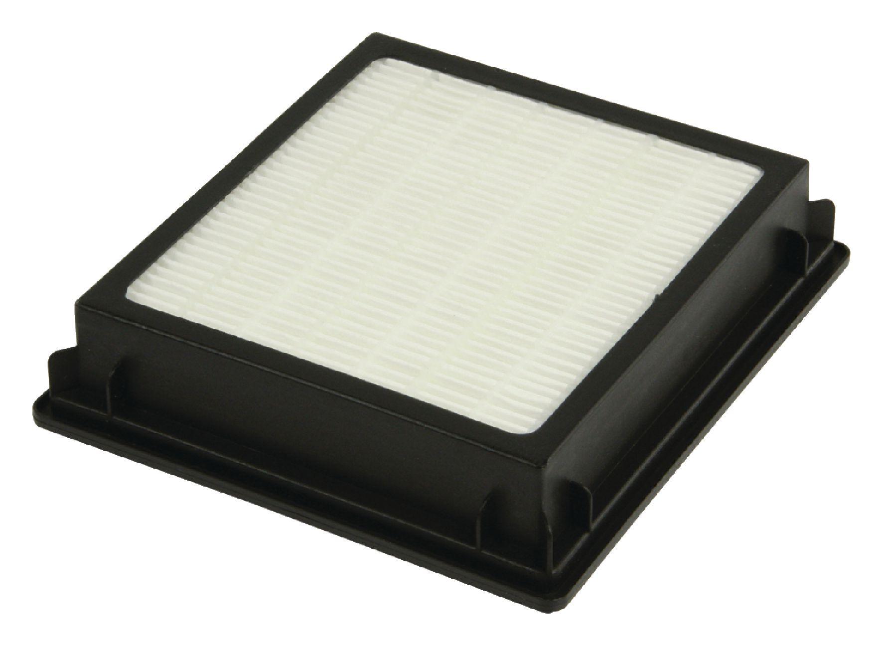 Náhradní aktivní HEPA filtr Nilfisk - 21982500