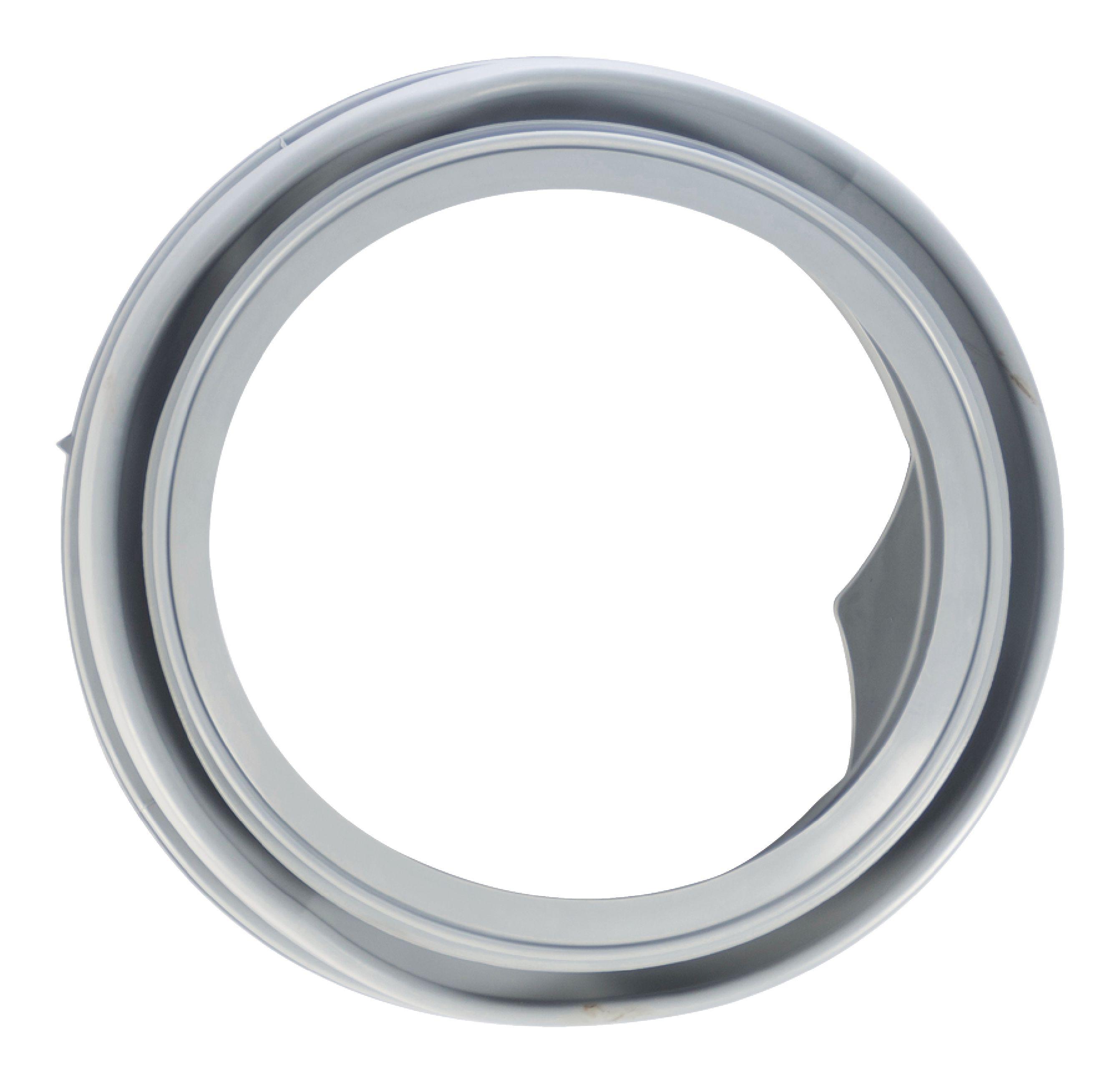 Těsnění dveří pračky - manžeta Whirlpool 481246068633