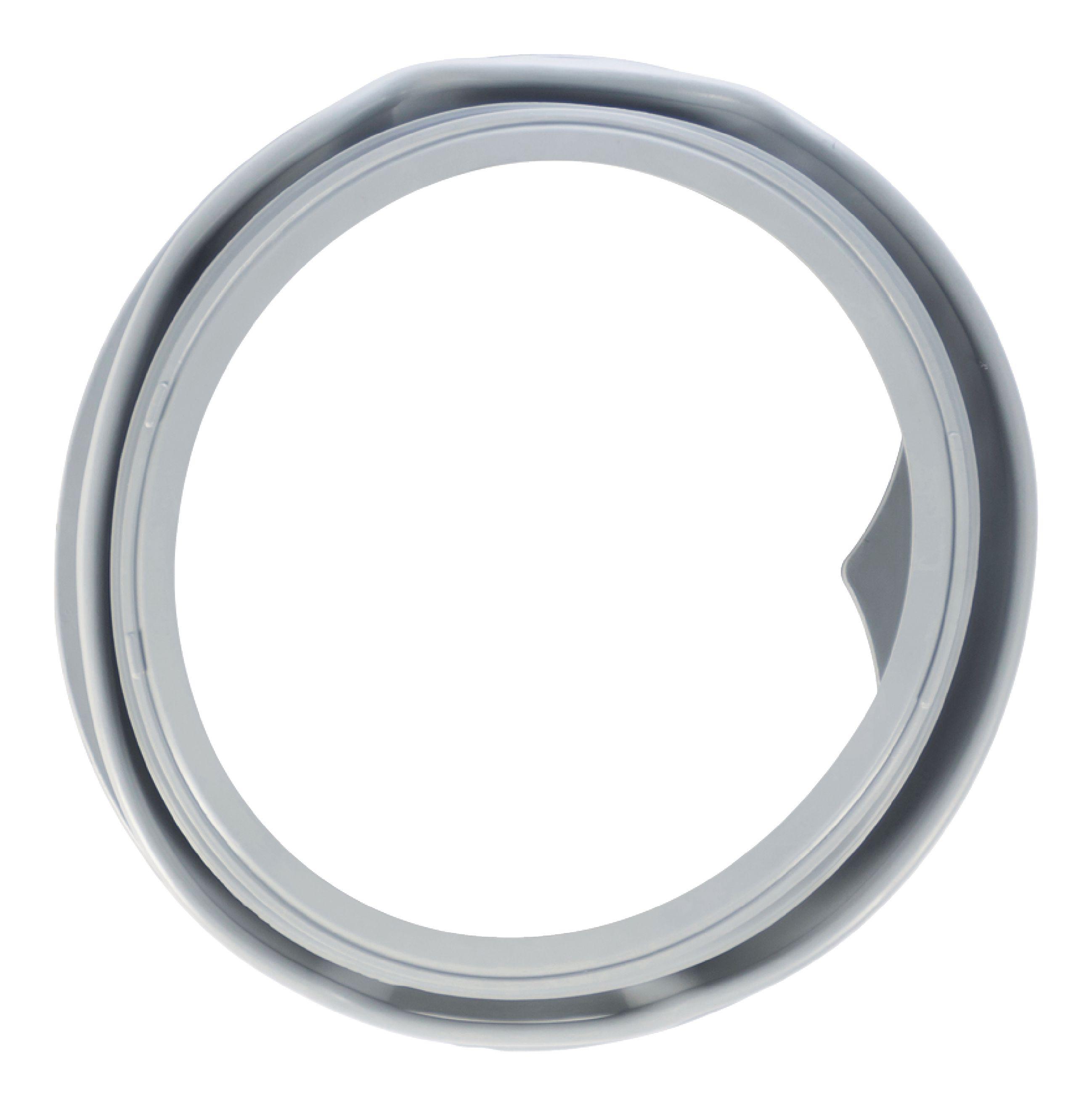 Těsnění dveří pračky - manžeta Whirlpool 480111100188