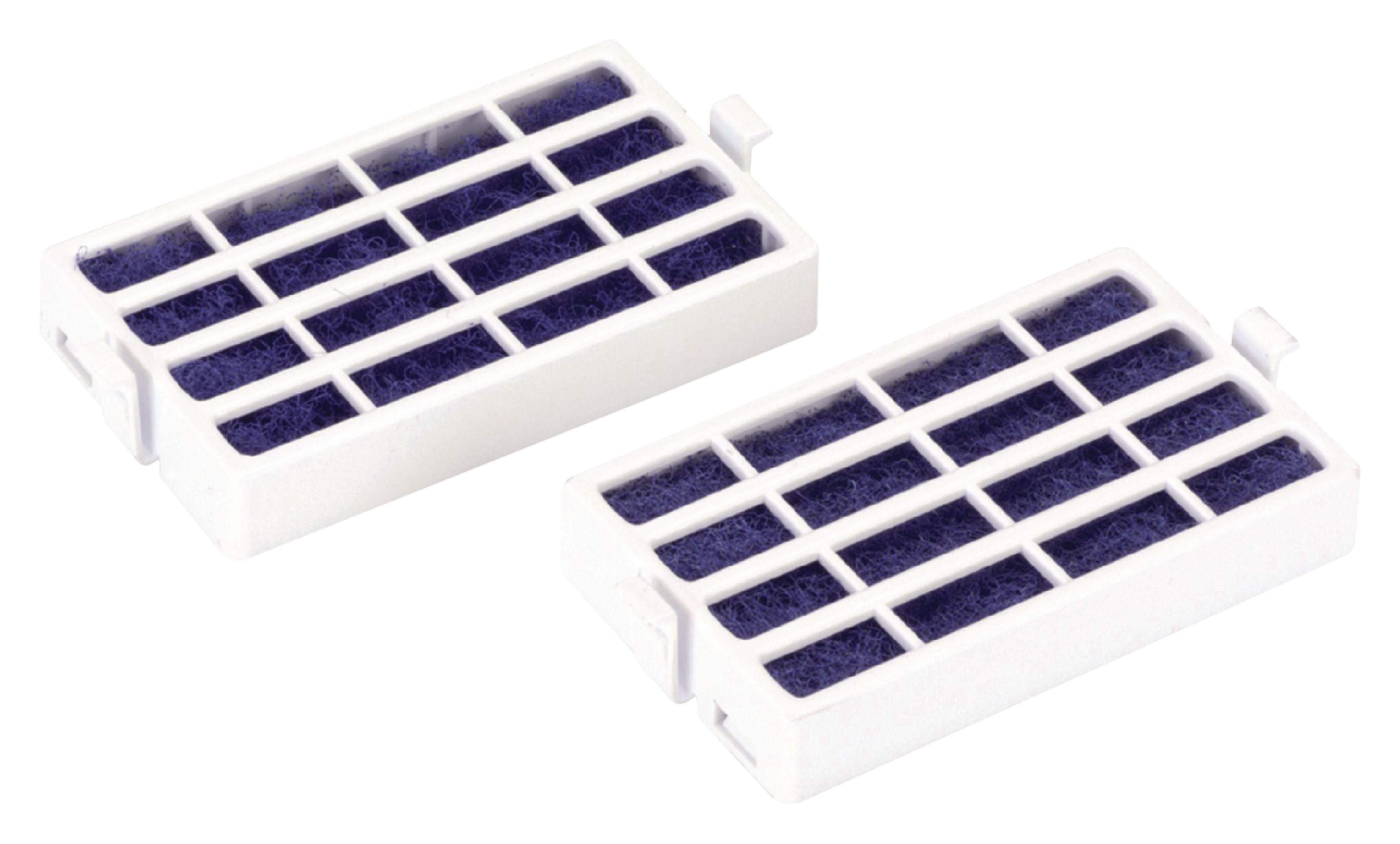 Anti-Bakteriální Filtr do Lednice