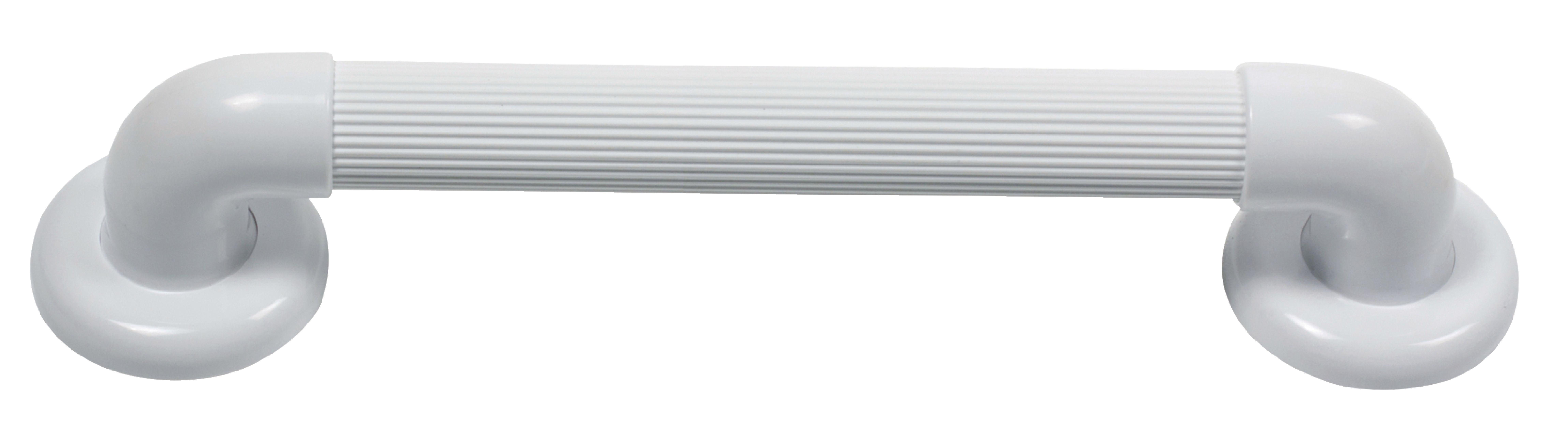 Koupelnové madlo 45 cm Vitility VIT-70110190