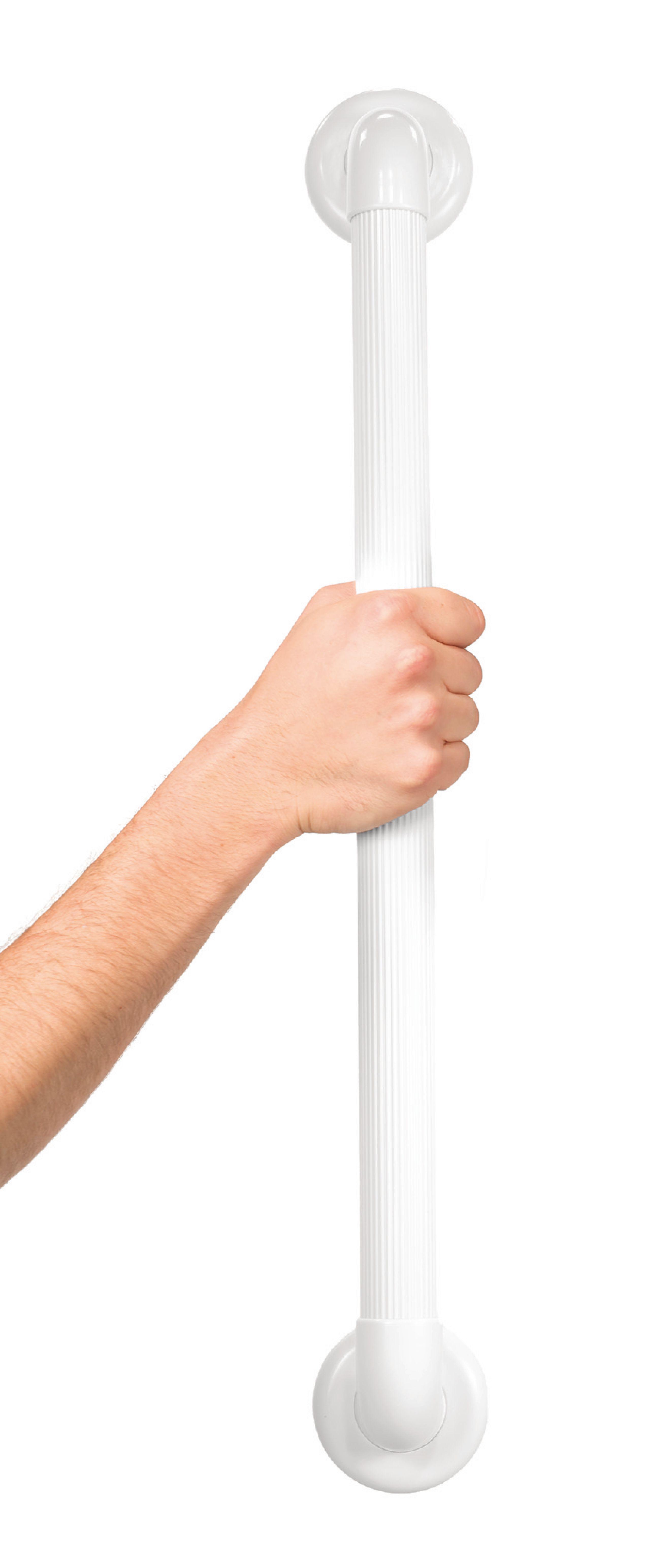 Koupelnové madlo 60 cm Vitility VIT-70110200