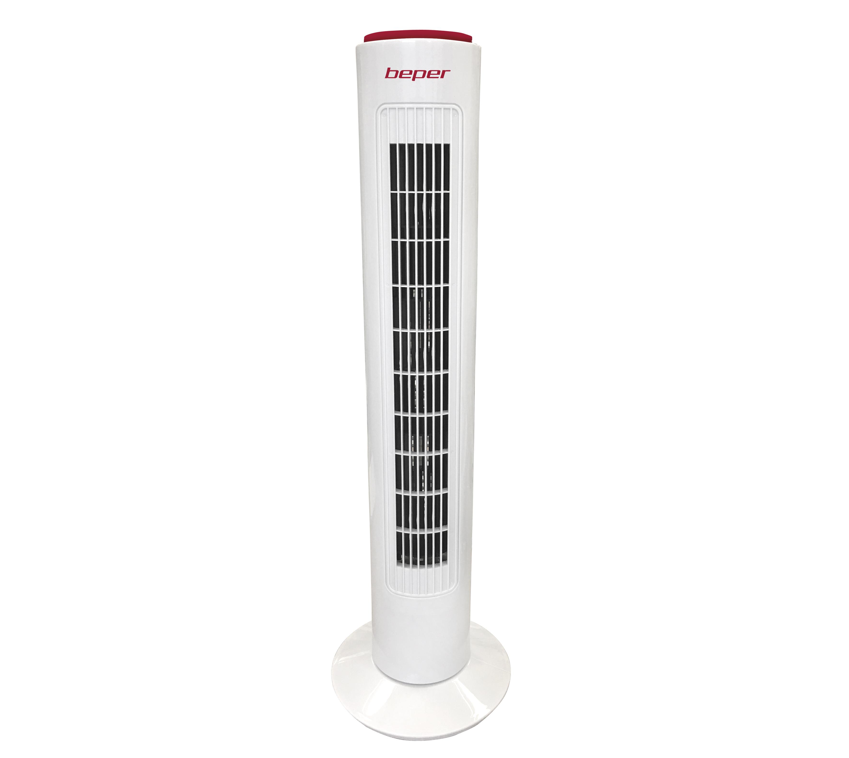 BEPER VE301H stojanový ventilátor, 40W