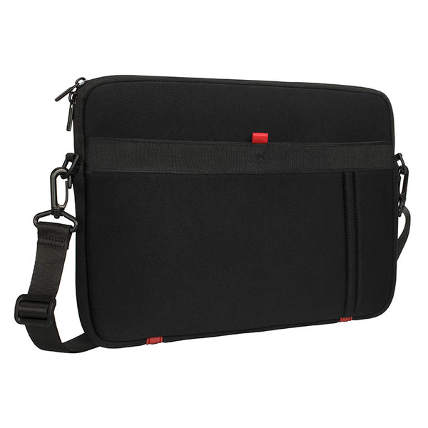 """Riva Case 5120 pouzdro na notebook 13.3"""", černé"""
