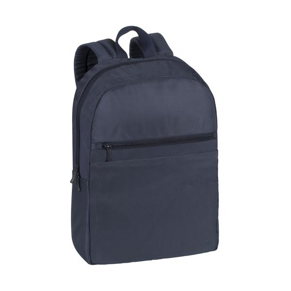 """Riva Case 8065 batoh notebook 15.6"""", tmavě modrý"""