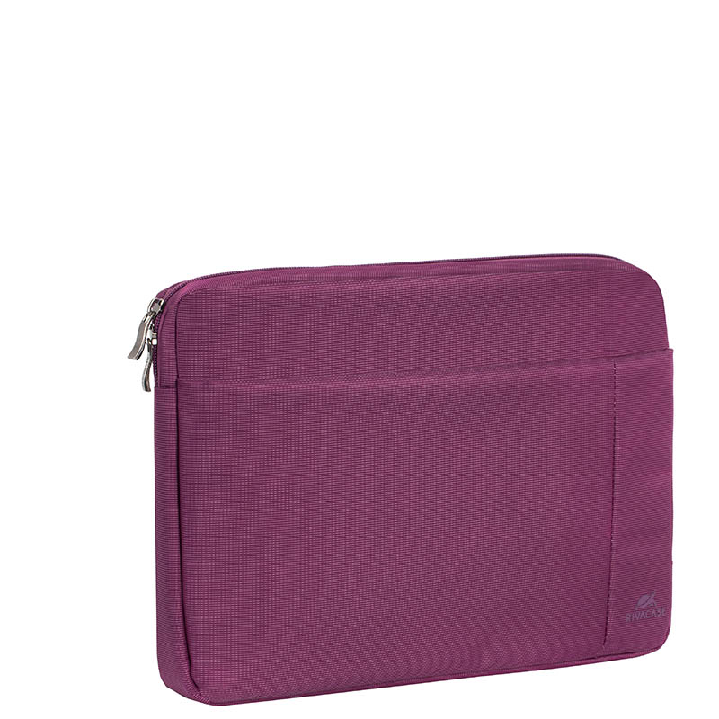 """Riva Case 8203 pouzdro na notebook 13.3"""", fialové"""