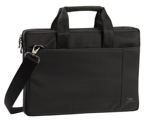 """Riva Case 8221 taška na notebook 13.3"""", černá"""