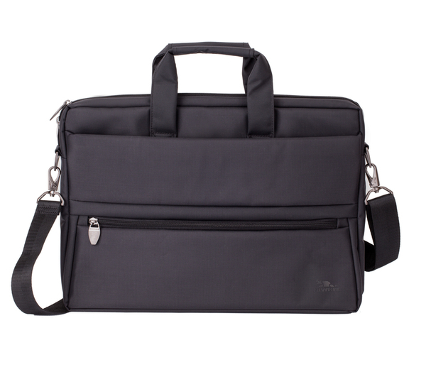 """Riva Case 8630 taška na notebook 15.6"""", černá"""