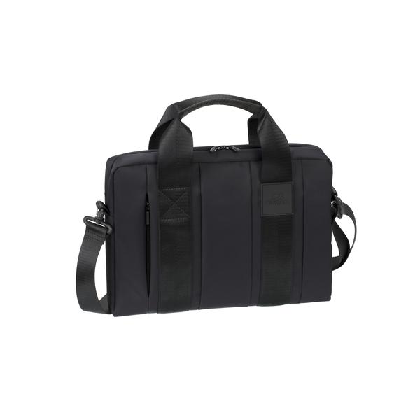"""Riva Case 8820 taška na notebook 13,3"""", černá"""