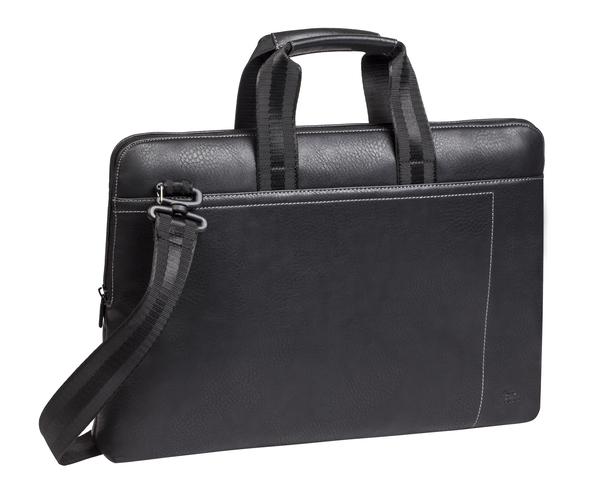 """Riva Case 8920 taška na notebook 13.3"""", černá"""