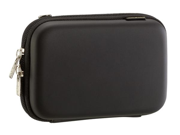 """Riva Case 9101 pouzdro na HDD 2.5"""", černé"""