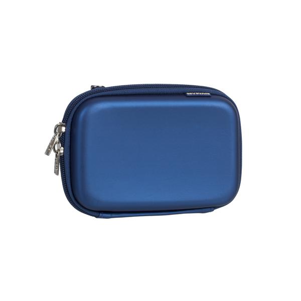 """Riva Case 9101 pouzdro na HDD 2.5"""", světle modré"""