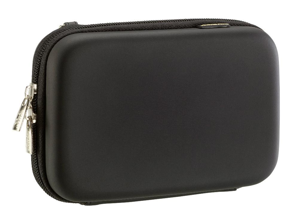 RivaCase 9102 pouzdro na HDD 2,5'' černé