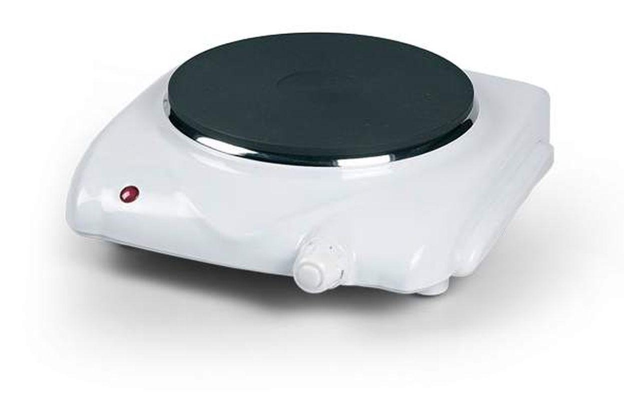 Vařič jednoplotýnkový - DOMO DO309KP, elektrický