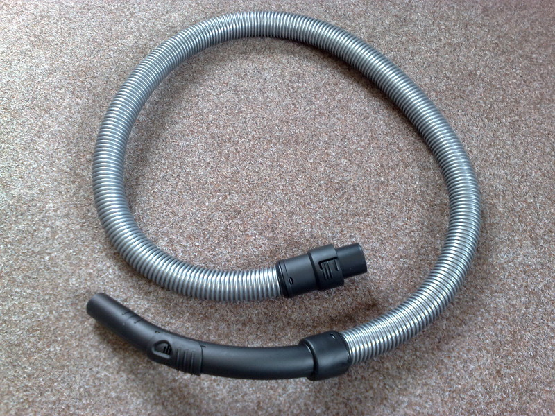 Sací hadice 32 mm pro vysavače DOMO DO7236S