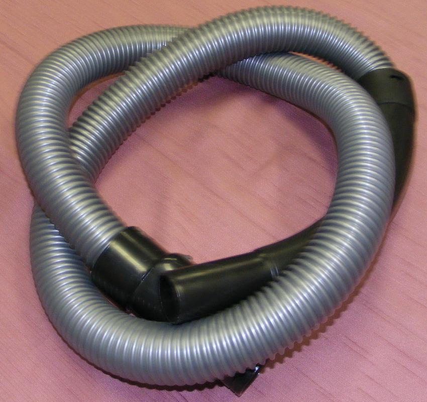 Sací hadice 32 mm pro vysavače DOMO DO7237S