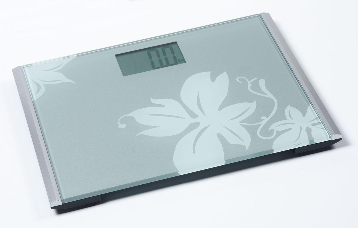 Osobní váha digitální do 200 kg - DOMO DO9088W