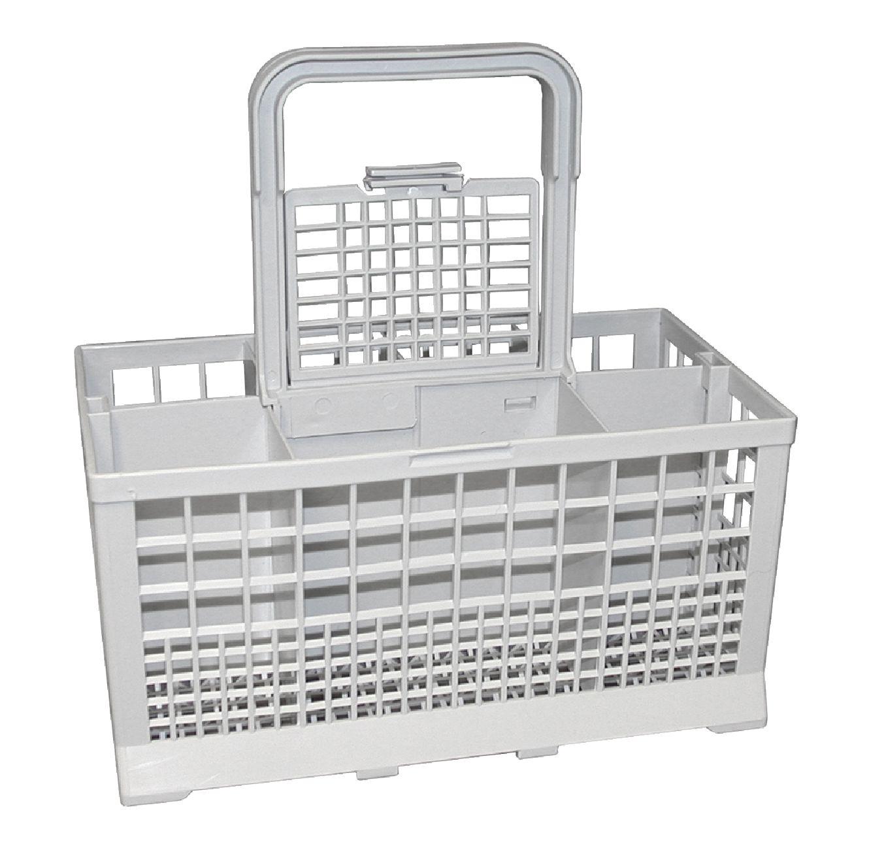Univerzální koš na příbory do myčky W2-10500/A