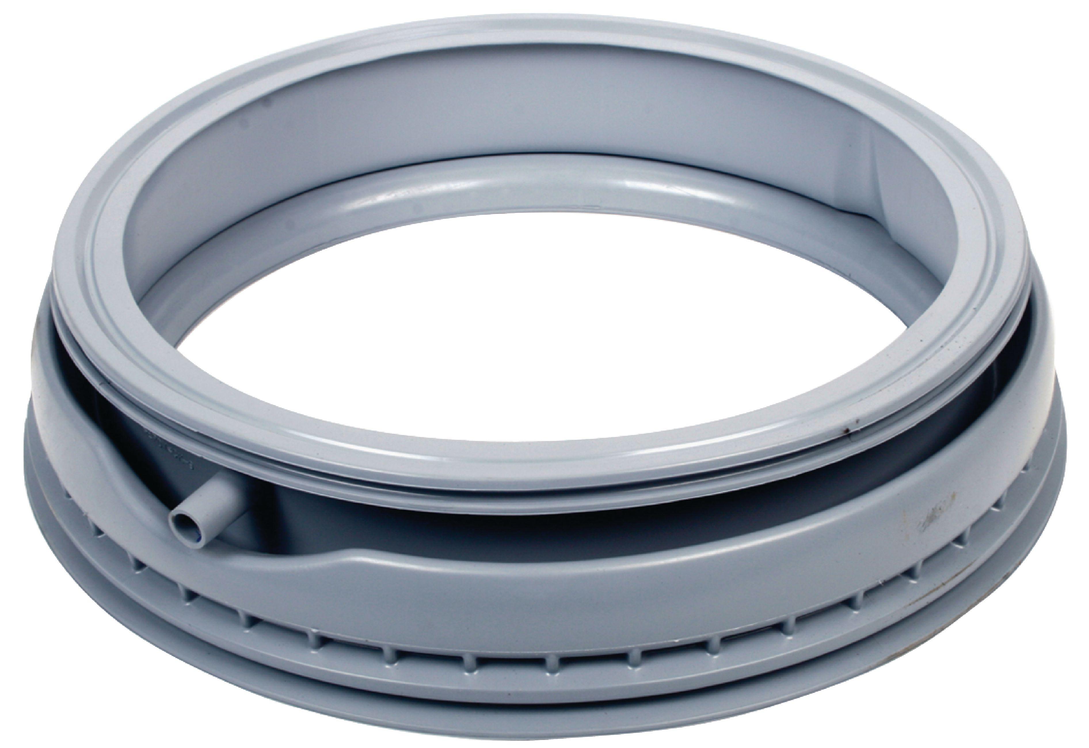 Dveřní manžeta do pračky Bosch, Siemens 361127