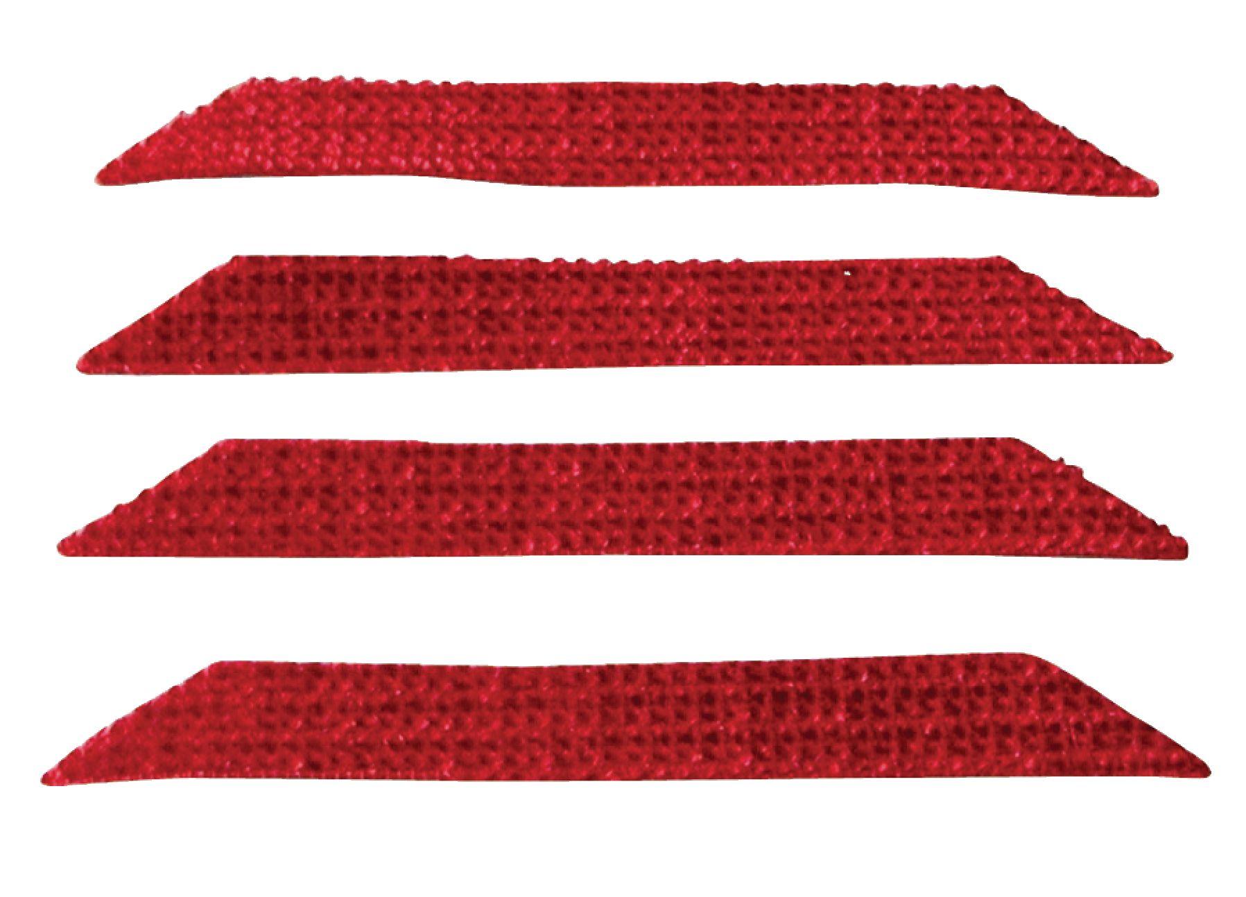 Náhradní pásky k zachytávání chlupů pro hubici TWINNER-STRIP2