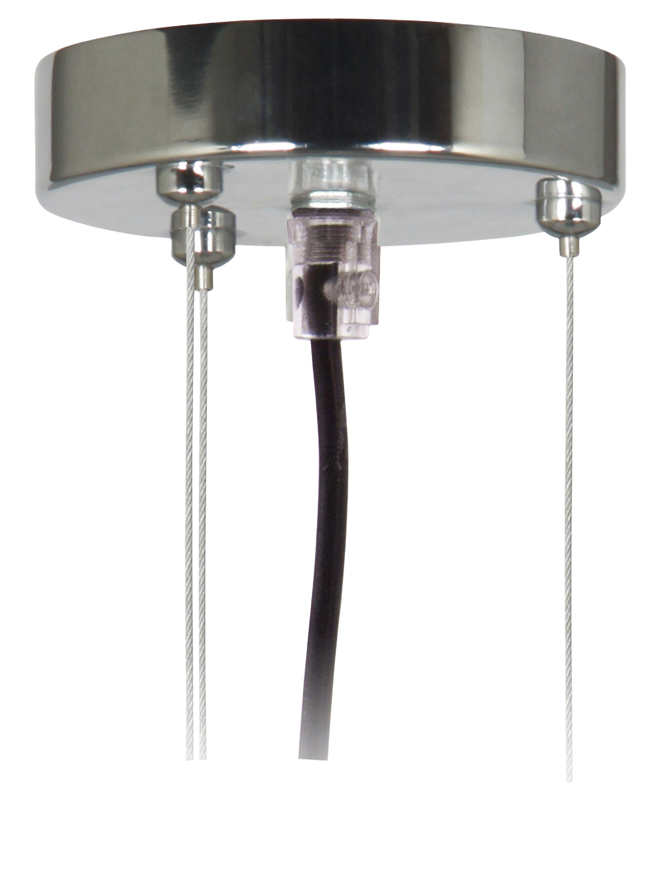 Závěsná sada RA-1000571 pro svítidla Ranex Mia