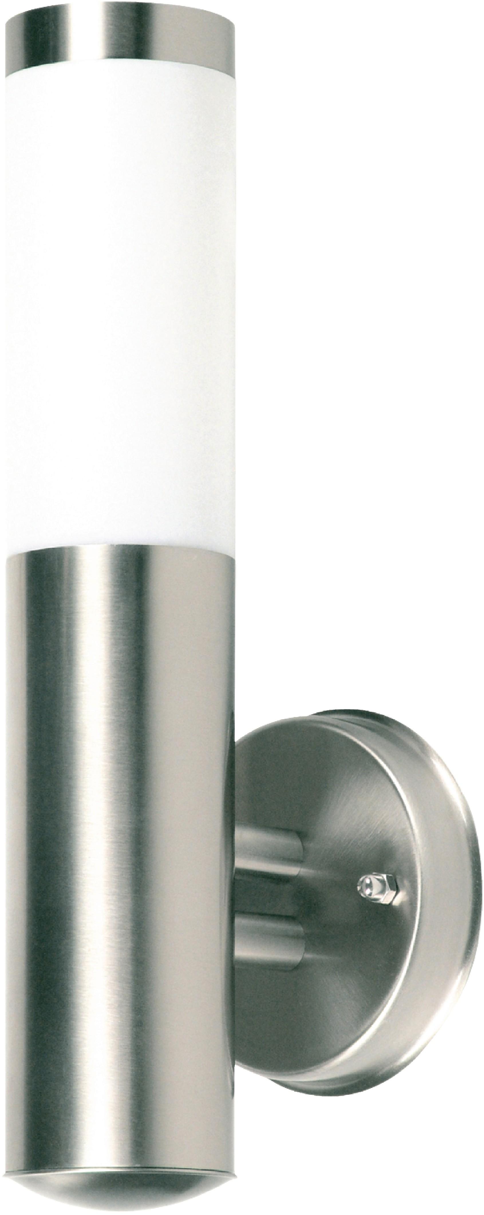 Venkovní nástěnné svítidlo E27 Ranex RX1010-38R