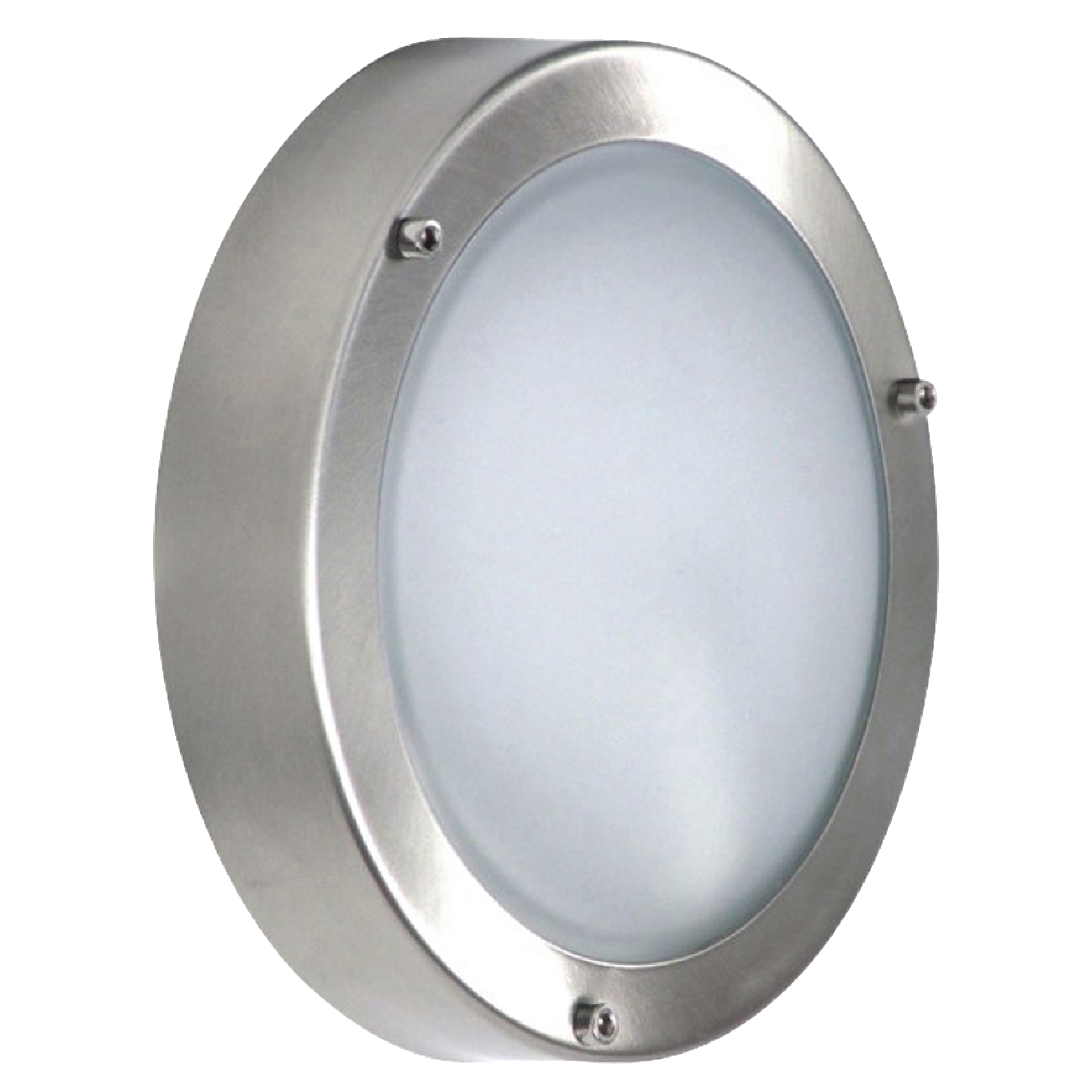Venkovní stropní/nástěnné svítidlo E14 Ranex RA-5000321