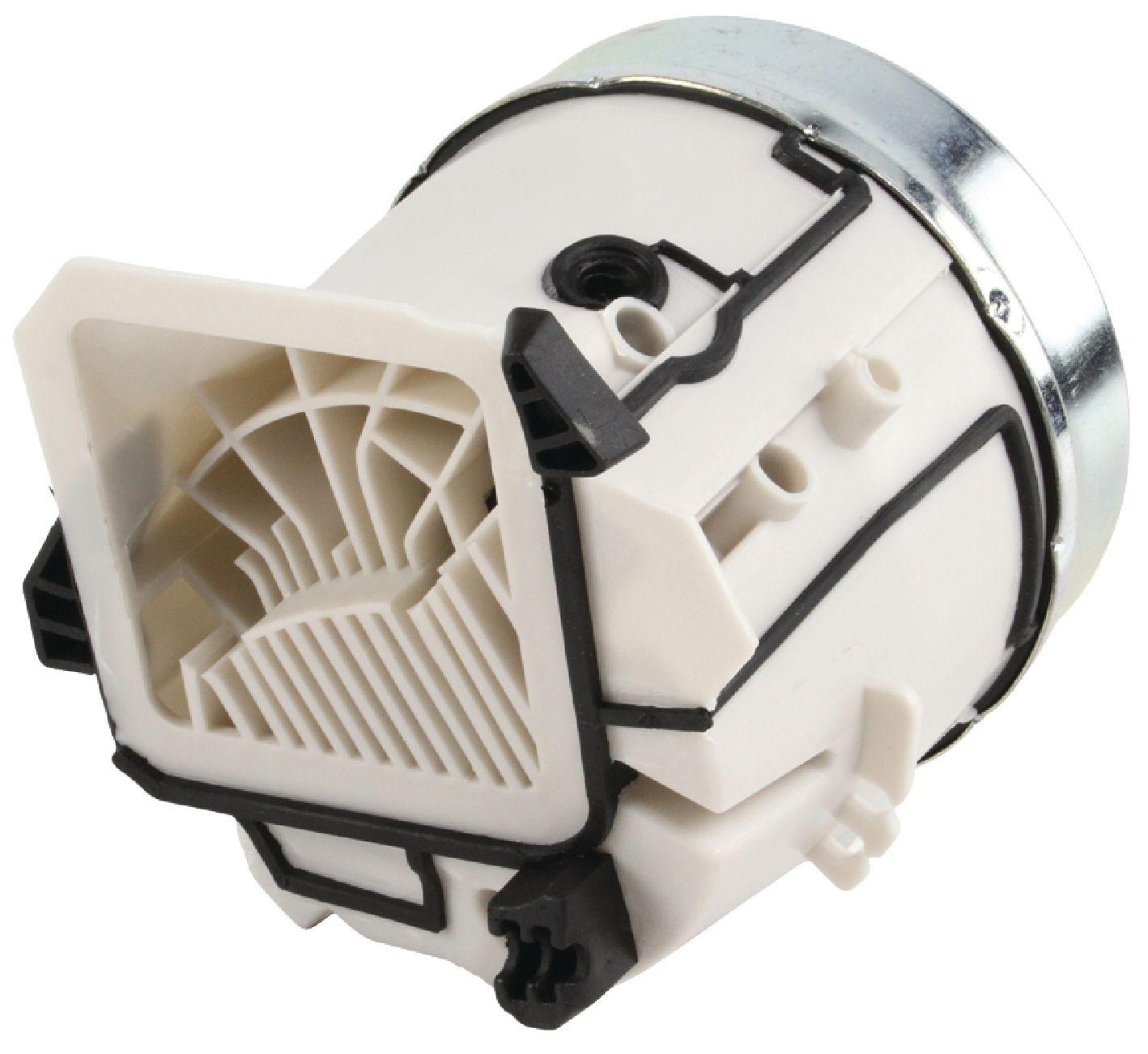 Univerzální motor pro vysavače Vorwerk, typ V135MT