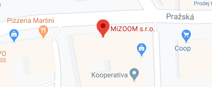 MiZOOM_marker
