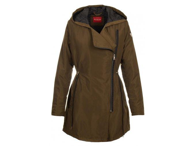 GU424 Guess dámská bunda (1)