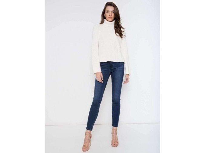 KanCan jeans Lexis Dailo KC6009DH (Velikost EU 25)