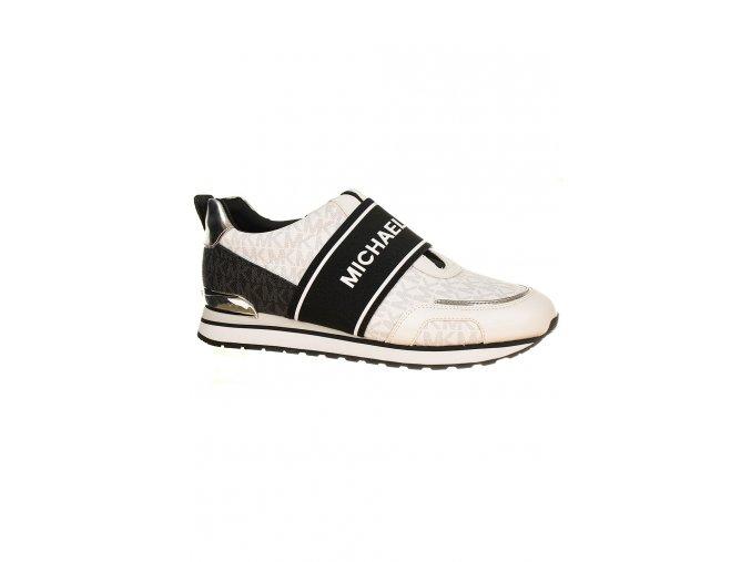 MK109 Michael kors dámské boty (2)