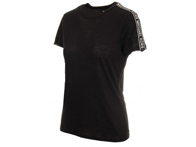 MK93 Michael Kors dámské tričko (1)