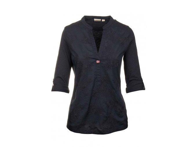 NA179 Napapijri dámská košile (5)