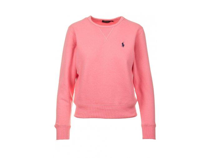 RL91 Ralph Lauren dámský svetr (4)
