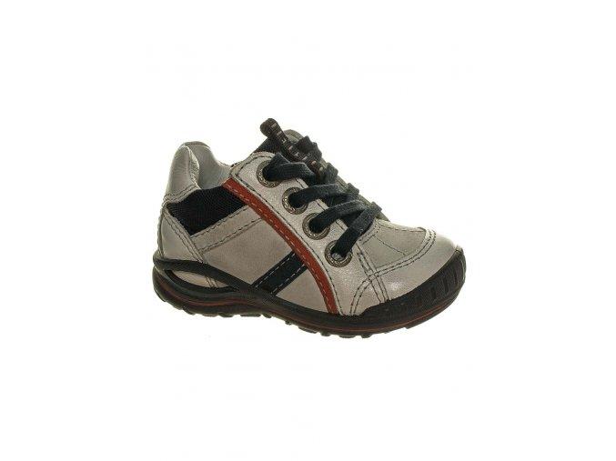 EC20 dětské boty (2)