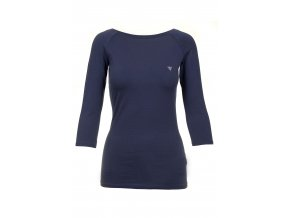 GU397 Guess dámské tričko (1)