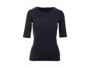 BG23 Bogner dámské tričko (1)