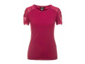 DKNY13 DKNY dámské tričko (1)
