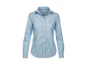 G94 dámská košile (2)