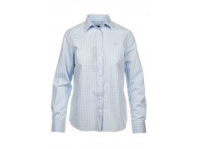 G95 dámdká košile (7)