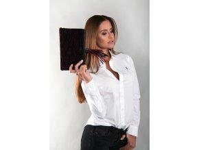 JC1 dámská kabelka (2)