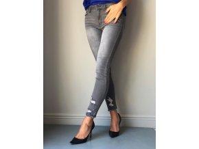 KanCan Jeans Chelsea Bailey (Velikost EU 26)