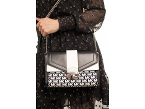 MK63 Michael Kors dámská kabelka