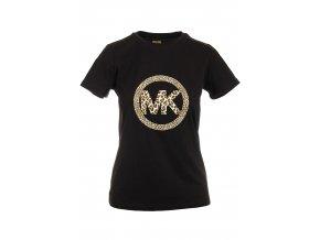 MK59 Michael Kors dámské tričko (1)