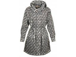 MK69 dámský kabát (2)