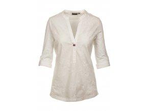 NA184 Napapijri dámsá košile (3)