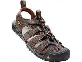 KN60 pánské sandále I