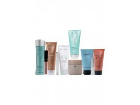 Prime Nu Beauty kit
