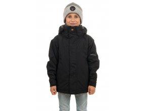 QK1 Quiksilver dětksá zimní bunda (5)